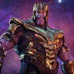 Теория «Мстителей: Финал» предполагает, что Танос был марионеткой Доктора Стрэнджа