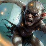 The Lord of the Rings: Gollum выйдет на PS5 и Xbox Series X — новые подробности приключенческой игры во вселенной «Властелина колец»