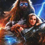 THR: Кристиан Бэйл ведет переговоры с Marvel, актер претендует на роль в четвертом «Торе»