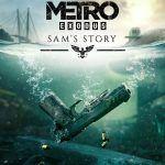 Утечка: Дополнение «История Сэма» для Metro Exodus выйдет 11 февраля