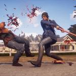 13 марта выйдет переиздание State of Decay 2 с новым контентом и улучшенной графикой
