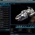 Galactic Civilizations II: The Dread Lords