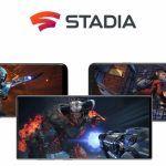20 февраля Stadia станет доступна на некоторых смартфонах от Samsung, Razer и ASUS