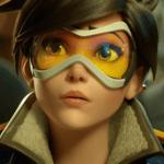Activision Blizzard убрала все свои игры из GeForce NOW спустя неделю после запуска сервиса