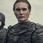 Анджей Сапковский: Если бы я писал «Ведьмака» в наше время, то Геральт мог быть женщиной