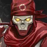 Apex Legends: способности Ревенанта и содержимое боевого пропуска четвёртого сезона