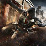 Assassin's Creed: Syndicate станет частью следующей раздачи в Epic Games Store