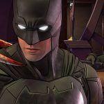 Batman: The Enemy Within и Castlevania: Lords of Shadow 2 — мартовские подарки подписчикам Xbox Live Gold