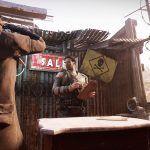 Bethesda объяснила, как будет работать система репутации в Fallout 76