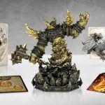 Дарим коллекционку в честь 15-летия World of Warcraft автору самой забавной истории времён запуска игры!