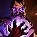Darkest Dungeon в 3D про жадного человечишку — трейлер «рогалика» Curse of the Dead Gods