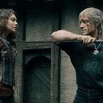 Эксперт по фехтованию остался доволен боевыми сценами в «Ведьмаке»