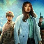 Epic Games отложила раздачу симулятора борьбы с болезнями Pandemic