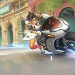 GeForce NOW лишилась всех игр от Activision Blizzard из-за недоразумения