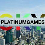 «Хотим двигаться вперед»: Новая студия PlatinumGames займется созданием сервисных игр для консолей