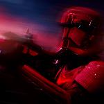 Kotaku: EA отменила стартовый проект для Xbox Series X и PlayStation 5 во вселенной Star Wars