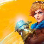 Legends of Runeterra и League of Legends: Wild Rift работают на движке Unity