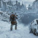 Metro: Exodus хорошо продаётся в Steam, несмотря на поздний релиз