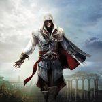 Новые Assassin's Creed и Far Cry выйдут до апреля 2021-го. Главное из отчёта Ubisoft