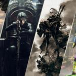 Отдают за копейки — в Steam проводится распродажа игр от Square Enix и Larian Studios с большими скидками