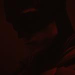 Первый взгляд на Роберта Паттинсона в костюме Бэтмена из нового фильма