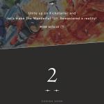 PlatinumGames датировала следующий громкий анонс, разработка Bayonetta 3 продвигается по плану