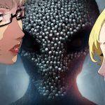 Похоже, XCOM 2 и Catherine: Full Body скоро выйдут на Nintendo Switch