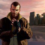 Rockstar анонсировала переиздание Grand Theft Auto IV без Games for Windows Live