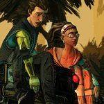 Слух: Telltale разрабатывает Tales from the Borderlands 2