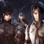 Sony и продюсер «Форсажа» снимут фильм по мотивам онлайн-шутера Crossfire