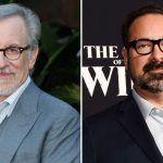 Стивен Спилберг отказался от режиссуры «Индианы Джонса 5», идут переговоры с автором «Логана» Джеймсом Мэнголдом
