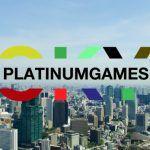 Третий проект из Platinum 4 — подразделение PlatinumGames в Токио