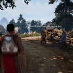 Три вида геймплея, нелинейность и новый уровень проработки — видео об основах King's Bounty II