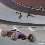 Ubisoft Nadeo анонсировала ремейк Trackmania Nations