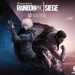 Утечка: Постер новых оперативников Rainbow Six Siege