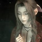 Вступительный ролик ремейка Final Fantasy VII