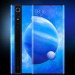 Xiaomi запатентовала новый складный смартфон