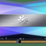 Adata объявила о скором выпуске в России модулей памяти XPG SPECTRIX D60G DDR4