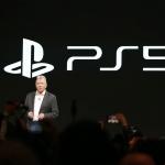 Аналитик: Предпосылок для переноса PlayStation 5 и Xbox Series X сейчас нет, но ситуация может быстро измениться