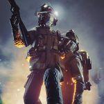 Анонс Quantum Error — космического хоррор-шутера для PS4 и PS5