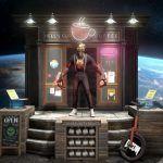Авторы DOOM Eternal рассказали о пострелизной поддержке игры