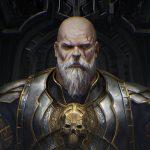 Авторы Wolcen откладывают релиз нового контента, чтобы стабилизировать состояние игры