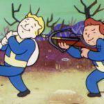 Bethesda не ожидала, что PvP в Fallout 76 будет настолько непопулярным