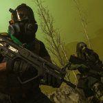 Будет доступна только на ПК и Xbox One: Королевская битва Call of Duty: Warzone не выйдет в России на PlayStation 4