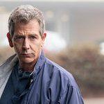 «Чужак» стал самым рейтинговым новым шоу HBO после «Мира Дикого Запада»