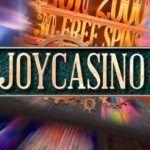 Joycasino и новые игровые автоматы