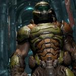 DOOM Eternal побил рекорды серии в Steam и стартовал на вершине недельного чарта