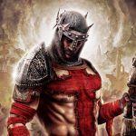 Эмуляторная версия Dante's Inferno наконец стала полностью играбельной