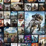 «Это передовой сервис»: Ubisoft выразила поддержку GeForce Now от NVIDIA