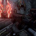 Гайд Doom Eternal: все секреты в Твердыне Стражей